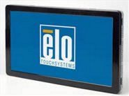 Elo 3239L 32 In Open Frame Touch Monitors Picture