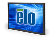 Elo 3243L 32-inch Open-Frame Touch Monitors Picture