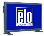 Elo 40-inch LCD Monitors - DISCONTINUED Picture