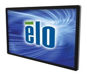 Elo 4201L Interactive Digital Signage Displays Picture