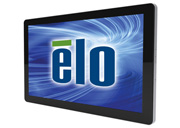 Elo 3201L Interactive Digital Signage Displays Picture