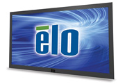 Elo 3209L Interactive Digital Signage Displays Picture