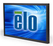 Elo 4243L 42-inch Open-Frame Touch Monitors Picture