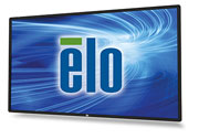 Elo 5501 Interactive Digital Signage Displays Picture