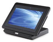 Elo ETT10A1 Tablets Picture