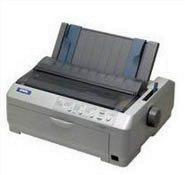 Epson LQ-590 Receipt Printers Picture