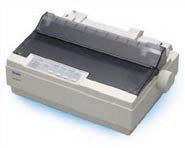 Epson LX-300Plus Impact Printers Picture