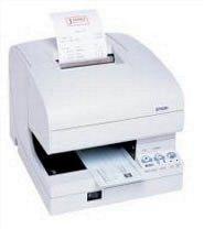 Epson TM-J7000-7100 Receipt Printers Picture