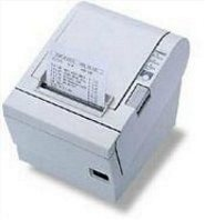 Epson TM-T88III Receipt Printers Picture
