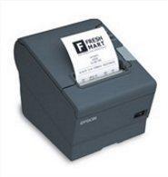 Epson TM-T88V Receipt Printers Picture