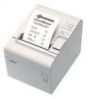 Epson TM-T90 Receipt Printers Picture