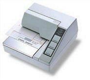 Epson TM-U295 Receipt Printers Picture