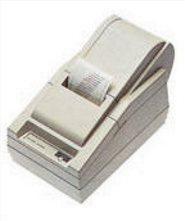 Epson TM-U300 Receipt Printers Picture