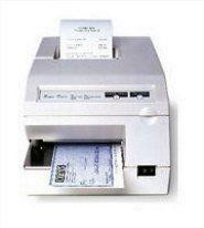 Epson TM-U375 Receipt Printers Picture