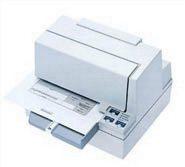 Epson TM-U590 Receipt Printers Picture