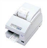 Epson TM-U675 Receipt Printers Picture