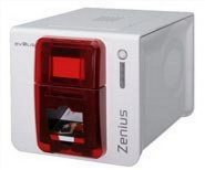 Evolis Zenius ID Card Printers Picture