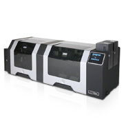 Fargo HDP8500 Card Printer Photo