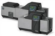Fargo HDP600 ID Card Printers Picture