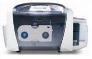Fargo Persona C30 ID Card Printers Picture