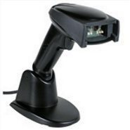 Honeywell 4600r Retail 2D Image Scanners Picture