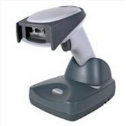 Honeywell 4820 Cordless 2D Image Scanners Picture