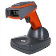 Honeywell 4820i Industrial 2D Imagers Picture