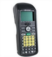Honeywell Dolphin 7200 Mobile Computer Picture