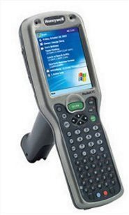 Honeywell Dolphin 9550 Mobile Computers Picture