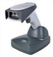 Honeywell 4620 Cordless 2D Imagers Picture