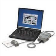 Honeywell QuickCheck 600 Series Barcode Verifiers Picture