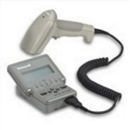 Honeywell QuickCheck 800 Series Barcode Verifiers Picture