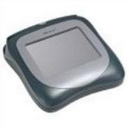 Honeywell TT8500 POS Transaction Terminals Picture