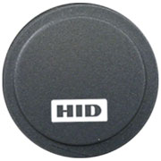 HID Indala Flextag Adhesive Back Picture