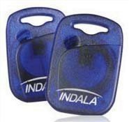 HID Indala FlexKey Keytags Picture