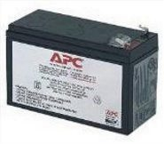 Honeywell APC RB Batteries Picture