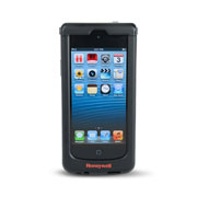 Honeywell Captuvo SL42 Sleds for iPhone 5 Picture