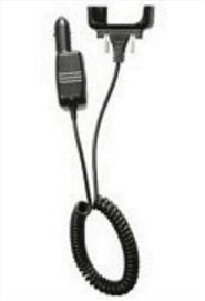 Honeywell Dolphin 6000 Chargers Picture