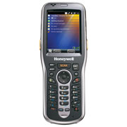 Honeywell Dolphin 6110 Mobile Computers Picture
