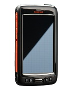 Honeywell Dolphin 70e Black Mobile Computers Picture