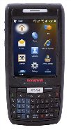 Honeywell Dolphin 7800 Mobile Computers Picture