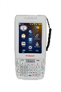 Honeywell Dolphin 7800hc Mobile Computers Picture