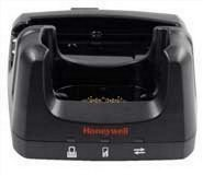 Honeywell Dolphin 7850 Docks and Power Supplies Picture