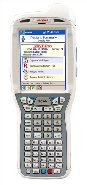 Honeywell Dolphin 99EXhc Mobile Computers Picture