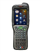 Honeywell Dolphin 99EX Mobile Computers Picture