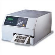 Intermec EasyCoder 601XP Printers Picture