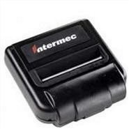 Intermec 6808 Portable Printers Picture