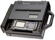 Intermec 6820 Portable Printers Picture