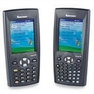 Intermec 751 Mobile Computers Picture
