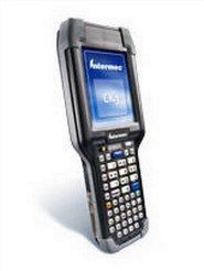 Intermec CK3R Handheld Computers Picture